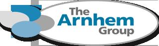 Arnhem Logo